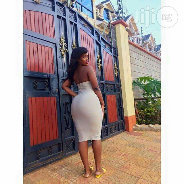 Amazing Butt Enlargement Oil | Sexual Wellness for sale in Awka, Anambra State, Nigeria