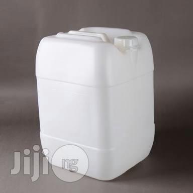 Wholesale Moringa Oil 10 Litre Coldpressed Organic Unrefined Oil