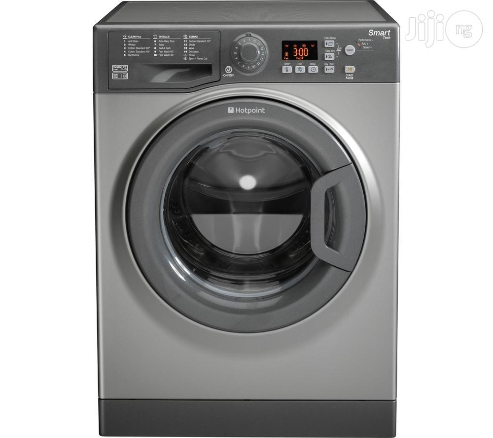 Repair Washing Machine, Toaster Machine, Electrical Wiring | Repair Services for sale in Lagos State, Nigeria