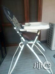 Tokunbo UK Used Cosco High Feeding Chair   Furniture for sale in Lagos State, Magodo