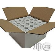 57 X 38 Small Pos Paper 100rolls   Store Equipment for sale in Lagos State, Ikeja