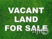 Certificate of Ocupancy Issured Land, for Sale. | Land & Plots For Sale for sale in Benue State, Makurdi