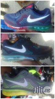 Nike Air Max   Shoes for sale in Lagos State, Lagos Island