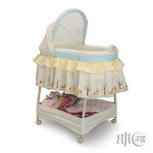 Disney Baby Bassinet | Children's Furniture for sale in Lagos State, Ajah