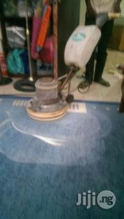 Perfect Rug Washing Services In Lagos   Cleaning Services for sale in Lagos State, Surulere
