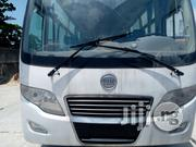 IVM 6800 2015 | Buses & Microbuses for sale in Lagos State, Victoria Island