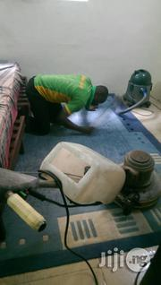 Perfect Carpet And Rug Washing Services In Lagos   Cleaning Services for sale in Lagos State, Ikoyi