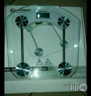 Personal Scale ( Digital) | Home Appliances for sale in Lagos State, Ikeja