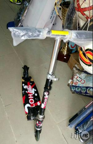 Original Adult Scooter | Toys for sale in Lagos State, Ikeja