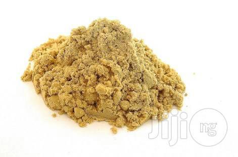 Avocado Powder Organic Avocado Powder