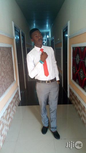 Front Desk Representative / Officer   Customer Service CVs for sale in Lagos State
