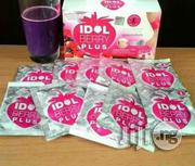 IDOL BERRY PLUS Drink Juice to Lose Weight | Vitamins & Supplements for sale in Lagos State, Ojo