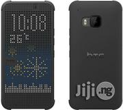 Htc Dot View Case for One M9 | Accessories for Mobile Phones & Tablets for sale in Lagos State, Ikeja