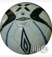 Kazu Match Ball | Sports Equipment for sale in Lagos State, Ikeja