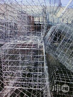Rabbit Farming Training And Consultation | Classes & Courses for sale in Bwari, Abuja (FCT) State, Nigeria