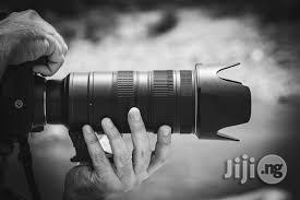 Professional Photo Shoot Photography, Event Video Coverage | Photography & Video Services for sale in Lagos Island (Eko), Lagos State, Nigeria