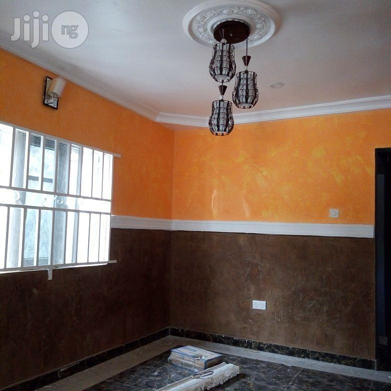 Stucco Paint | Building Materials for sale in Ojo, Lagos State, Nigeria