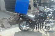 New Keeway RK III 200 2018 Black | Motorcycles & Scooters for sale in Lagos State, Yaba