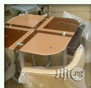Quality Dinning Table | Furniture for sale in Lagos State, Shomolu