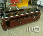 Quality Tv Stand | Furniture for sale in Lagos State, Shomolu