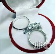 Stainless Steel Wedding Rings | Wedding Wear for sale in Lagos State, Kosofe