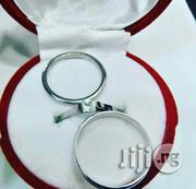 Stainless Steel Wedding Rings | Wedding Wear for sale in Lagos State, Shomolu