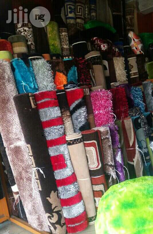 New Royal Center Rugs | Home Accessories for sale in Ikorodu, Lagos State, Nigeria