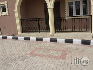 Newly Built 3 Bedrooms Flat In Magodo Phase1 All Rooms Ensuite | Houses & Apartments For Rent for sale in Lagos State, Magodo