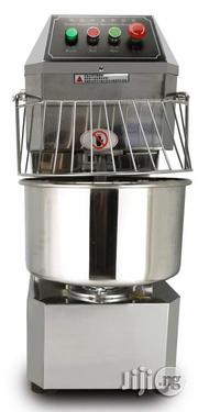 Pure Stainless Dough Spiral Mixing Machine   Restaurant & Catering Equipment for sale in Lagos State, Victoria Island