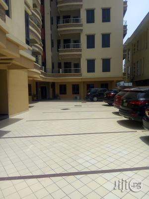 3 Bedroom Flat With A Room Bq In ONIRU LEKKI   Houses & Apartments For Rent for sale in Lagos State, Lekki