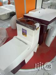 Executive WC (Water Closet)   Plumbing & Water Supply for sale in Lagos State