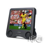 """QASA - 15"""" LED TV   TV & DVD Equipment for sale in Lagos State, Alimosho"""