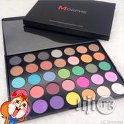 Morphe 35 A | Makeup for sale in Lagos State