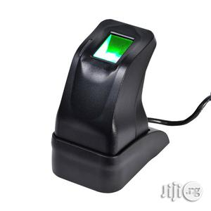 Finger Scanner With USB Cable 150CM USB Fingerprint Sensor   Computer Accessories  for sale in Abuja (FCT) State, Wuse