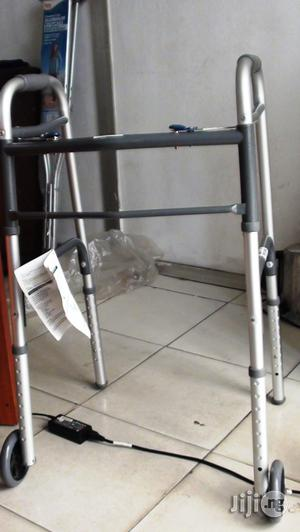 Probasic Walking Frame | Medical Supplies & Equipment for sale in Lagos State, Ikeja