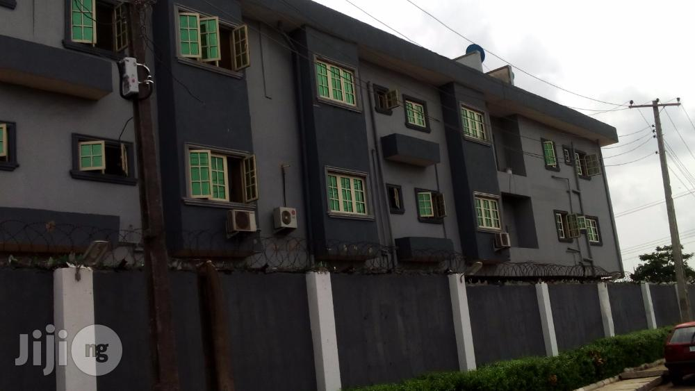 House Painter Professional Building | Building & Trades Services for sale in Ikeja, Lagos State, Nigeria