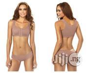 Ann Chery 5130 Control Long Range Bra   Clothing for sale in Lagos State, Ikeja