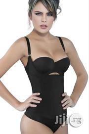 Ann Chery 4012 Black Latex Body Bikini Thong   Clothing Accessories for sale in Lagos State, Ikeja