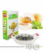 Universal Melon Slicer - Watermelon Pawpaw Goldenmelon | Kitchen & Dining for sale in Lagos State, Agege