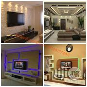 Hire An Interior Decorator Expert | Building & Trades Services for sale in Lagos State, Surulere