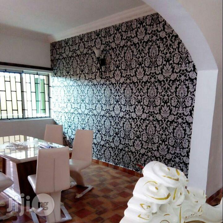 Quality 3D Wallpaper | Home Accessories for sale in Lekki, Lagos State, Nigeria