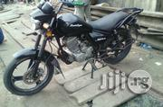 Sinoki Supra 200cc | Motorcycles & Scooters for sale in Lagos State, Victoria Island