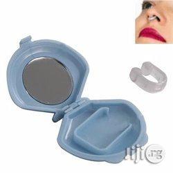 Anti Snore Nose Clip | Tools & Accessories for sale in Ikeja, Lagos State, Nigeria