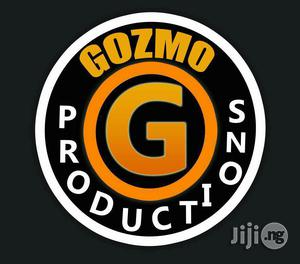 Entertainment Services   DJ & Entertainment Services for sale in Lagos State, Shomolu