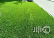 Fairly Used Synthetic Turf | Garden for sale in Lagos State, Ikeja