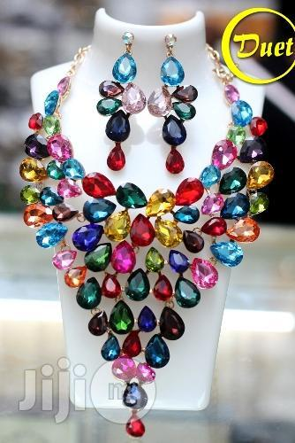 Jewelry Sets | Jewelry for sale in Surulere, Lagos State, Nigeria