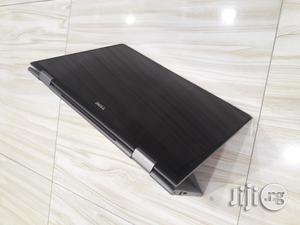 UK Used Dell Inspiron 15 - 15.6 Inches 500GB HDD Core I5, 8GB RAM   Laptops & Computers for sale in Lagos State, Ikeja