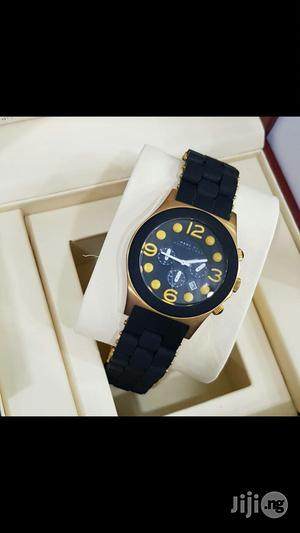 Marc Jacobs   Watches for sale in Lagos State, Surulere