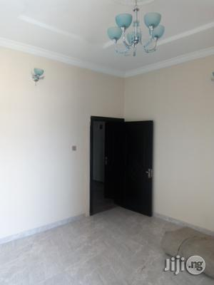 Executive 2bedroom Flat Well Finished at Amuwo Odofin   Houses & Apartments For Rent for sale in Lagos State, Amuwo-Odofin