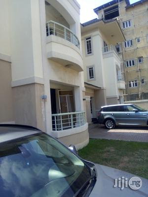 3 Bedroom Flat At Oniru   Houses & Apartments For Rent for sale in Lagos State, Lekki